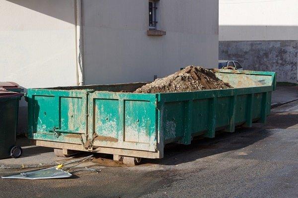 Large-Remodel-Dumpster-Services-Longmont's-Premier-Dumpster-Rental-Service-Company